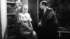 Edgar Wallace Szenenbild 2