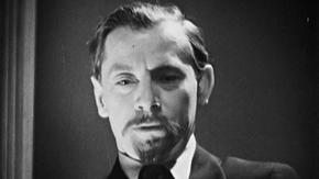 Edgar Wallace Szenenbild 3