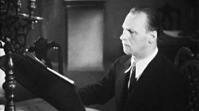 Edgar Wallace Szenenbild 4