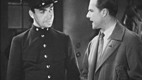 Edgar Wallace Szenenbild 6