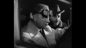 Edgar Wallace Szenenbild 7