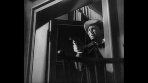 Edgar Wallace Szenenbild 8