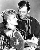 John Wayne Szenenbild 1