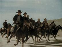 John Wayne Szenenbild 3