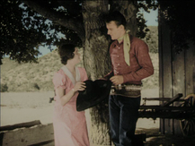 John Wayne Szenenbild 5