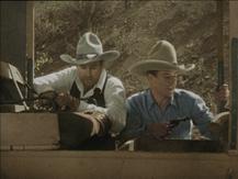 John Wayne Szenenbild 6
