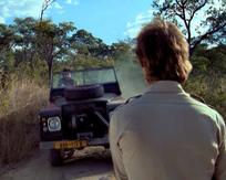 Abenteuer im Dschungel Szenenbild 3