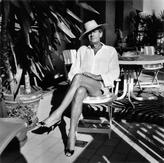 Helmut Newton - The Bad and the Beautiful Szenenbild 2