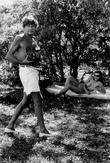 Helmut Newton - The Bad and the Beautiful Szenenbild 3