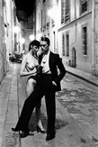 Helmut Newton - The Bad and the Beautiful Szenenbild 4