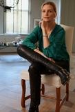 Helmut Newton - The Bad and the Beautiful Szenenbild 13