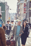 Bon Voyage - Ein Franzose in Korea Szenenbild 5