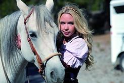 Meine liebsten Pferdefilme Szenenbild 2