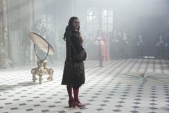 Versailles Staffel 1-3 Szenenbild 3