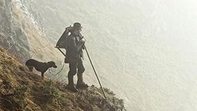 Auf der Jagd Szenenbild 7