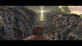 Die Pilgerreise Szenenbild 4