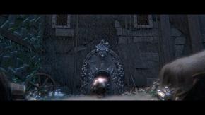 Die Pilgerreise Szenenbild 7