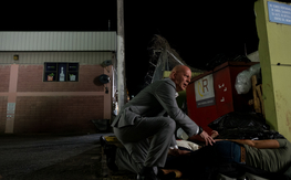 Trauma Center Szenenbild 1