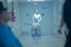 Trauma Center Szenenbild 6