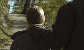 Kino Kontrovers: Michael Szenenbild 1