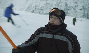 Kino Kontrovers: Michael Szenenbild 6