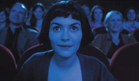 Die fabelhafte Welt der Amélie Szenenbild 1