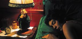 Die fabelhafte Welt der Amélie Szenenbild 3