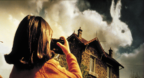 Die fabelhafte Welt der Amélie Szenenbild 4