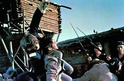 Die blutigsten Schlachten des Amerikanischen Bürgerkriegs Szenenbild 4
