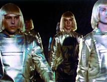 Enzyklopädie der Science Fiction Klassiker Szenenbild 4