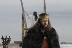 Die Abenteuer der Nordmänner Szenenbild 1