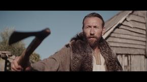 Die Abenteuer der Nordmänner Szenenbild 4