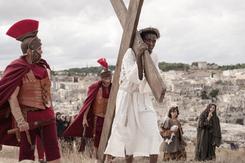 Das Neue Evangelium Szenenbild 3