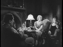 Sherlock Holmes - Die große Gesamtbox Szenenbild 2