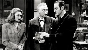 Sherlock Holmes - Die große Gesamtbox Szenenbild 3