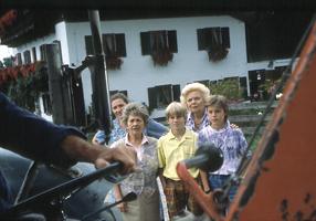 Heidi & Erni Szenenbild 5