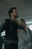 Hard Kill Szenenbild 9