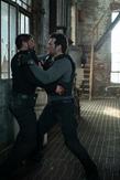 Hard Kill Szenenbild 10