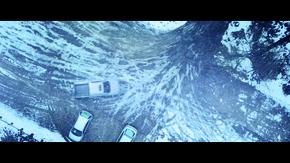 Apocalypse of Ice Szenenbild 3