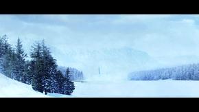 Apocalypse of Ice Szenenbild 4