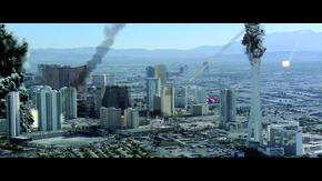 Asteroid-A-Geddon Szenenbild 2