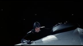 Raumkreuzer Hydra Szenenbild 4