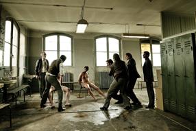 A Gang Story Szenenbild 6