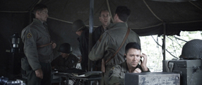 Saints and Soldiers 3 Szenenbild 1