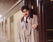 Agatha Christie Szenenbild 2