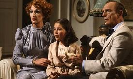 Agatha Christie Szenenbild 3