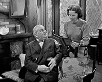 Agatha Christie Szenenbild 4
