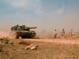 Snipers Valley Szenenbild 1