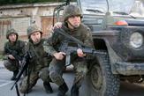 Snipers Valley Szenenbild 2
