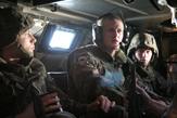 Snipers Valley Szenenbild 5